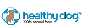Healthy Dogfood