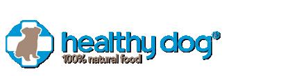 Healthy Dogfood
